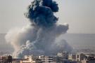 Kobani son dakika haber IŞİD'e üst düzey şok