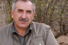 Murat Karayılan'dan Kobani tehdidi