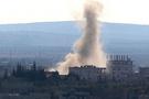 Kobani son dakika IŞİD'in iflahını kestiler
