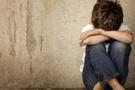 Okulda tacize skandal çözüm! Şok savunma