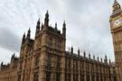 İngiliz parlamentosunun tamirat faturası: 5 milyar dolar