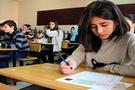 Sınav tarihleri açıklandı MEB duyuru