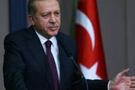 Erdoğan Yavuz Bingöl için böyle konuştu