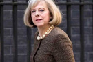 İngiltere'de terör alarmı bakan uyardı