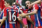 Şampiyonlar Ligi'nde günün maçı M.City-Bayern