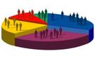 2015'in en kapsamlı seçim anketi! İşte bomba sonuçlar