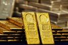 Ünlü yatırımcıdan 2015 için altın tavsiyesi