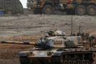WSJ: ABD ve Türkiye Suriye'de güvenli bölgeyi görüşüyor
