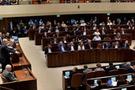 Meclis başkanlığı seçimi AK Parti'nin tek güvencesi...