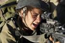 Kadınlar da zorunlu askerlik yapsın!