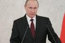Rus haber ajansından ilginç Türkiye haberi