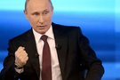 Rusya batarken Putin'in çaresi: 40 oligark!