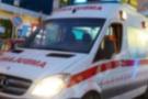CHP milletvekili adaya kaza geçirdi