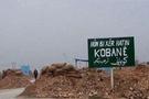 Kobani son dakika IŞİD bitti!