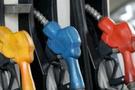 5 soruda petrolde düşüş ve akaryakıt fiyatları