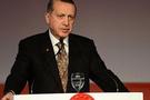 Erdoğan'dan iki kanunu onay FLAŞ