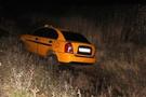 Taksi şoförü boğazı kesilerek öldürüldü