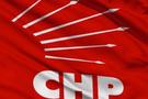 CHP İl Başkanı istifa etti