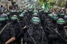 AB mahkemesi: Hamas terör örgütü listesinden çıkarılmalı