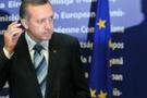 İngiliz FT yazdı: Erdoğan'ın tek hedefi...