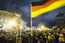 Almanya'da çifte vatandaşlık teklifi