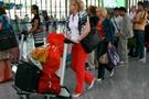 Yarıyıl tatilinde yurtdışına çıkacaklar dikkat!