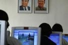 Çin: Kuzey Kore'deki internet kesintisiyle ilgimiz yok