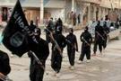 IŞİD son durum Büyük krize girdi!
