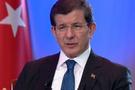 Davutoğlu AK Parti'nin oyunu açıkladı