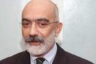 Ahmet Altan'dan Balyoz itirafı Cemaat övgüsü
