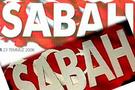 Etilerde Sabah zirvesi