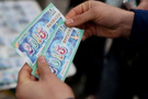Milli Piyango yılbaşı bileti sorgulama
