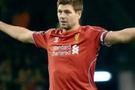 Gerrard 25 yıl sonra Liverpool'a veda ediyor