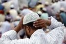 Hindistan'da Müslümanlardan 'temsili' tatbikatlara tepki