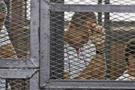 Al Jazeera çalışanları sınırdışı edilmek istiyor