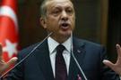 Erdoğan ve Başbakanlık 'Böcek' davasına müdahil