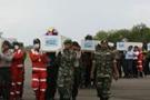AirAsia uçağının düştüğü gün uçuş izni yoktu