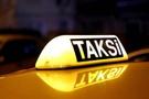 Taksicilere 'benzin' eğitimi geliyor