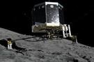 Kuyruklu yıldız kaşifi Philae niye bulunamıyor?