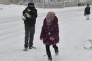 Bayburt okullar tatil mi hava durumu