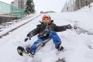 12 Ocak'ta okullar tatil mi? Kar tatili