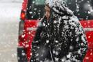 Gümüşhane okullar tatil mi hava durumu