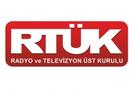 RTÜK'ten TRT'ye tartışılan kadro!