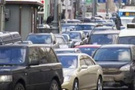 Rusya'da 'Transseksüellere ehliyet yok'