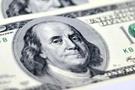 Sabah yazarından AK Parti seçmenine dolar uyarısı