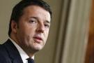 İtalya'dan ortak AB istihbarat servisi önerisi