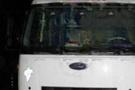 Cumhuriyet: Polis dağıtım kamyonlarını bastı