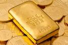 Dolar kuru ve altın fiyatları 2.5 yılın zirvesinde
