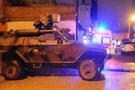 Cizre'de PKK ve Hizbullah'la ilgili şok iddialar