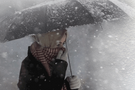Konya hava durumu don uyarısı
